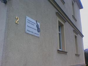 177-Geigenbauer-Schild