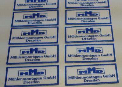 181-Mühlenmontagen-Etiketten
