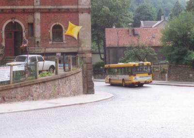 185-Fensterbau Vetter-Bus-beschriftung
