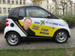 234-Smart-FDP-beschriftung