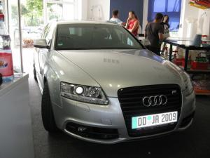 251-Audi-Beratung-Werbeagentur-Dresden