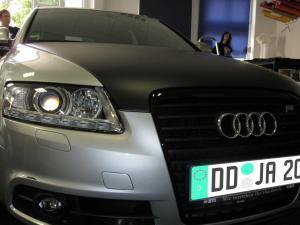 254-Audi-Carbon Design