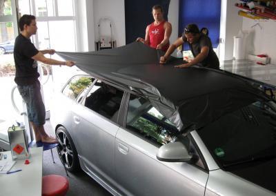 254-Audi-Carbon Design 2