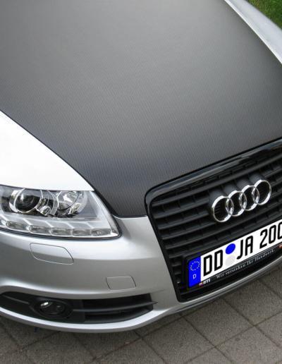 257-Audi-Karbon Design 3