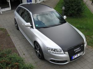 257-Audi-Karbon Design 4