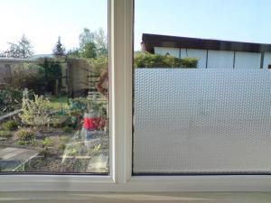 268-Veranda-Garten-Blickschutzfolie