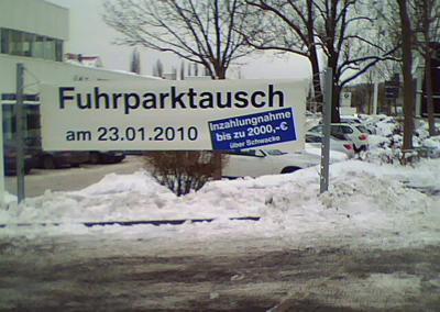 270-Dresden-Plane-Fahrzeug-Fuhrparktausch-Abwrackpraemie