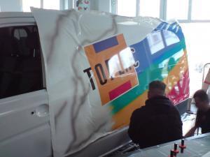277-Toplack-Car-Wrapping-Fahrzeugvollverklebung