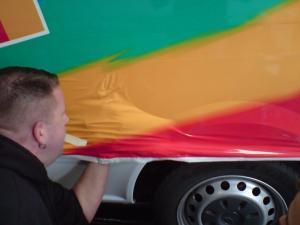 278-Toplack-Car-Wrapping-Rapid-Air-Folie