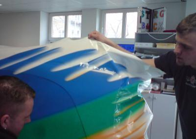 279-Toplack-Car-Wrapping-Dresden