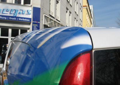 280-Toplack-Car-Wrapping-Werbeagentur-Dresden