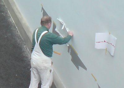 318-1-Schablonentechnik-Wand-Farbe