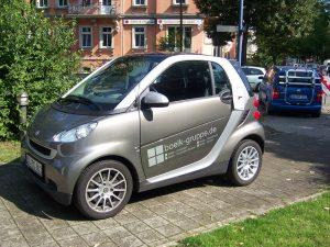 405-Smart Immobilien-Boelk Gruppe