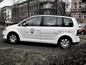 417-Musikschule -Froehlich-Autoschriften