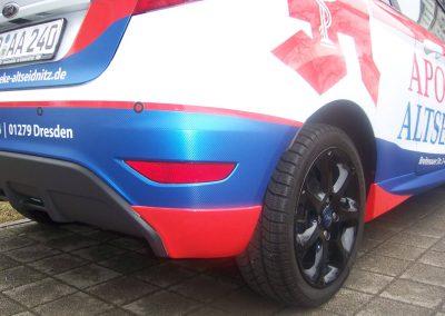 426-7-Autofolieren-Stossfaenger-Carwrapping