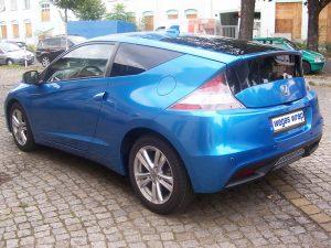 456-Honda Klebetechnik24