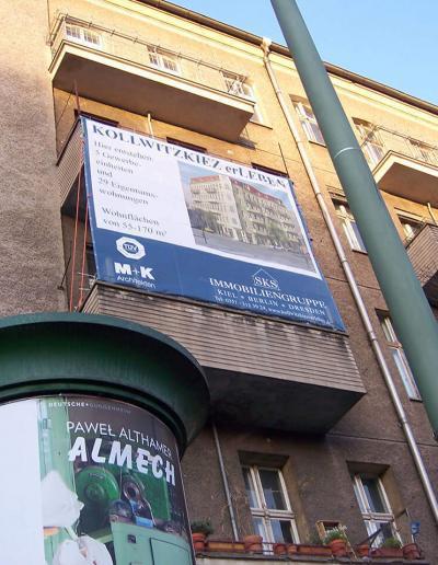 461-Balkon Plane Vermietung Verkauf Berlin