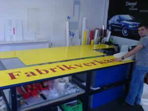 480-fabrikverkauf-schilder-dresden