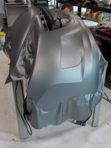 489-carwrapping autofolie folierung
