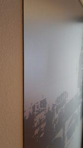 501-Dibond-Butlerfinish-Silber-geschliffen-Fotodruck