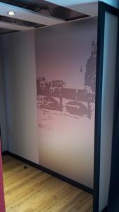 501-Hotel-Leonardo-Dresden-Garderobe