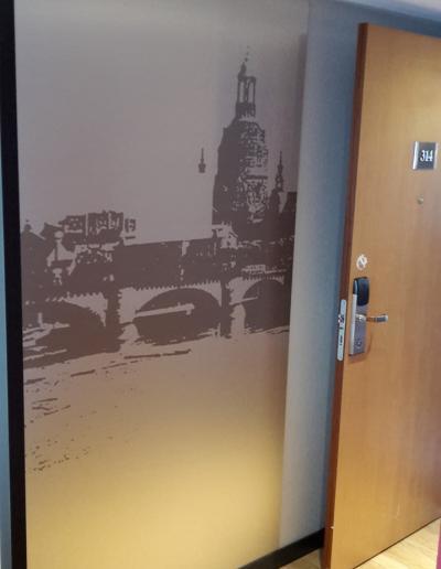 501-Plattendirektdruck-Dibond-Butlerfinish-Frauenkirche-Dresden