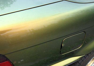503-Flip Flop Camaeleon Autofolie Car Wrapping