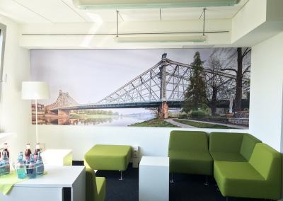 504-Fototapete-Wall-Art-Tapete-Wandbild-Kueche-Speisesaal