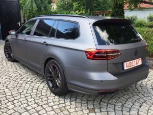 589-Autotuning-Car-Wrap-Autofolie-Folie-statt-Lack