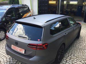 589-Car-Wrapping-Autofolie-Avery-Klebemontage-Sachsen