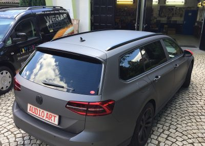 589-Car-Wrapping-Autofolie-Avery-Klebemontage-Sachsen