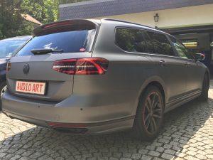 589-Car-Wrapping-Autofolie-Avery-grau-metallic-matt