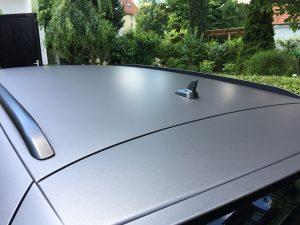 589-Car-Wrapping-Autofolie-Dach