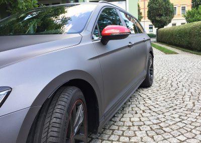 589-Car-Wrapping-Autofolie-Klebefolie-matt