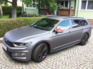 589-Car-Wrapping-hohe-Qualitaet-Dresden-Sachsen
