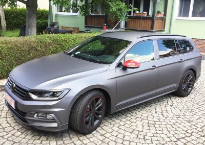 589-Car-Wrapping-hohe-Qualitaet-Dresden-Sachsen