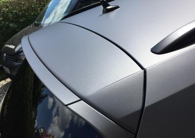 589-Car-Wrapping-Qualitaet-Auto-Folierung