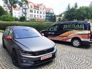 589-Fahrzeugvollfolierung-Wegaswerbung-in-Meissen