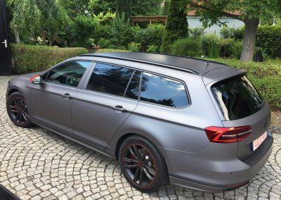 589-VW-Passat-Car-Wrapping