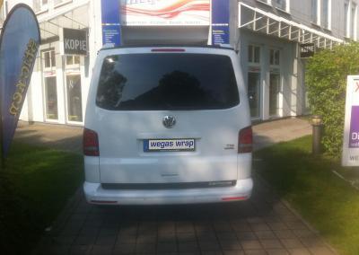 590-Autoscheibentoenung-VW-T5-Schwarz-Dunkel