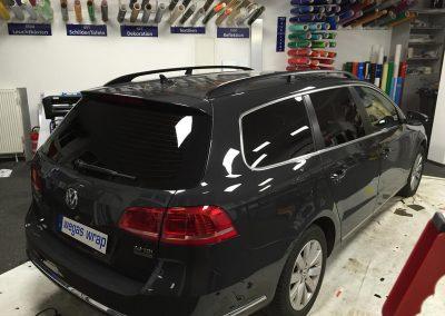 590-Scheibentoenung-KFZ-Auto-Schwarz-Dunkel