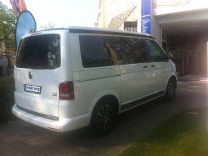 590-ScheibentoenungDresden-VW-T5-Schwarz-Dunkel