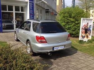 591-Auto-KFZ-Scheibenfolierung-Dresden-Heckscheibe-Schwarz-Mittel