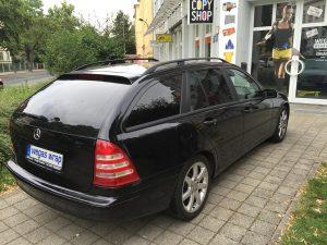 591-Autoscheibenfolie-Toenungsfolie-Schwarz-Mittel