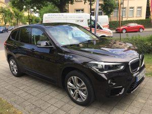 591-Autoscheibenfolierung-Dresden-BMW-Schwarz-Mittel