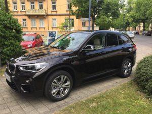 591-Autoscheibenfolierung-Steuerkanzlei-Schmidt-Dresden-Schwarz-Mittel