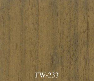 233-Di-Noc-3m-Fine-Wood-Folie-Wallnuss-hell
