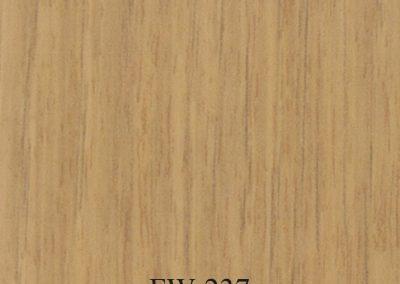 237-Di-Noc-3m-Fine-Wood-Folie-Eiche-mittel