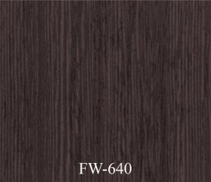 240-Di-Noc-3m-Fine-Wood-Folie-Chinesiche-Quitte