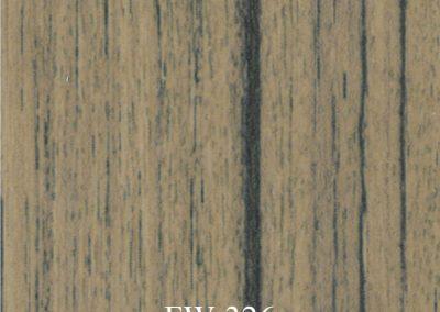 326-Di-Noc-3m-Fine-Wood-Folie-Teakholz